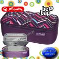 Piórnik Etui HERLITZ be.bag BEAT BOX KALEIDOSCOPE