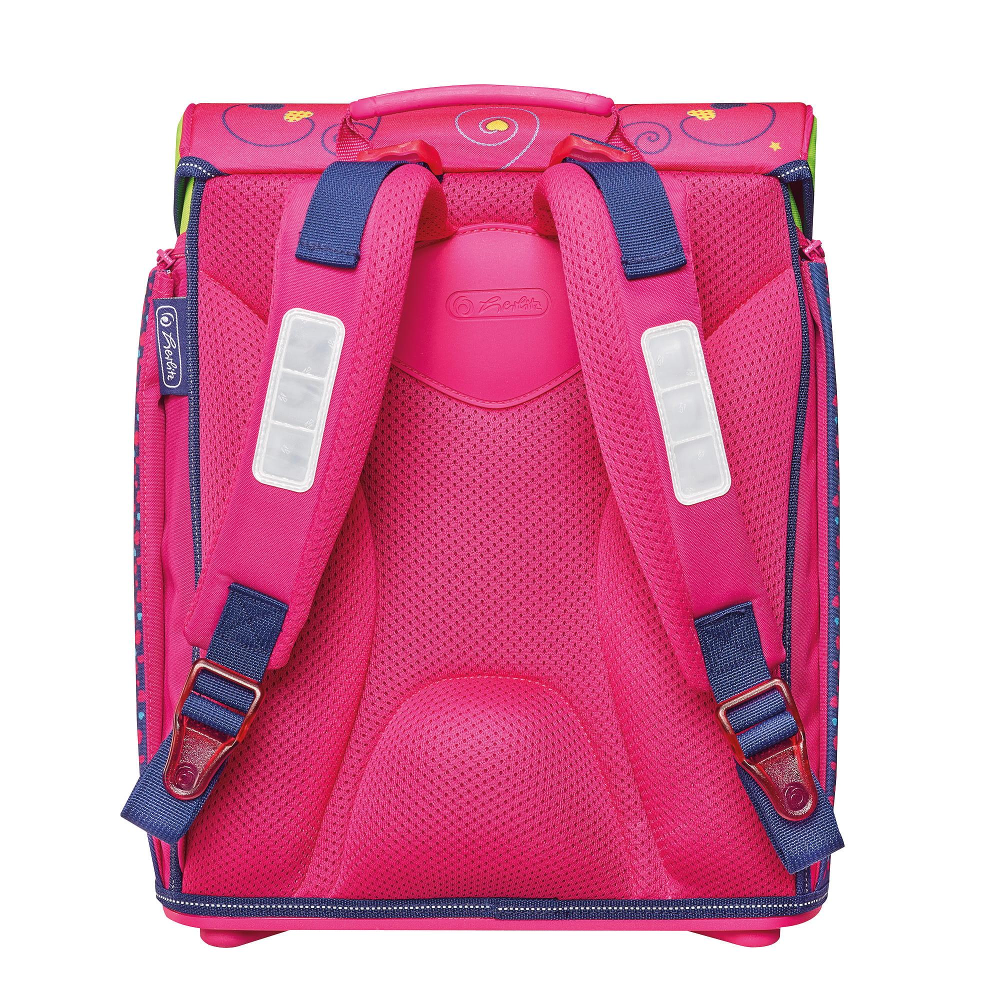 0e7d28ec73d2f Tornister Herlitz Midi Plus Pink Hearts 4w1. 50013715P141.jpg. promocja.  50013715P141.jpg · 50013715P142.jpg · 50013715P143.jpg ...