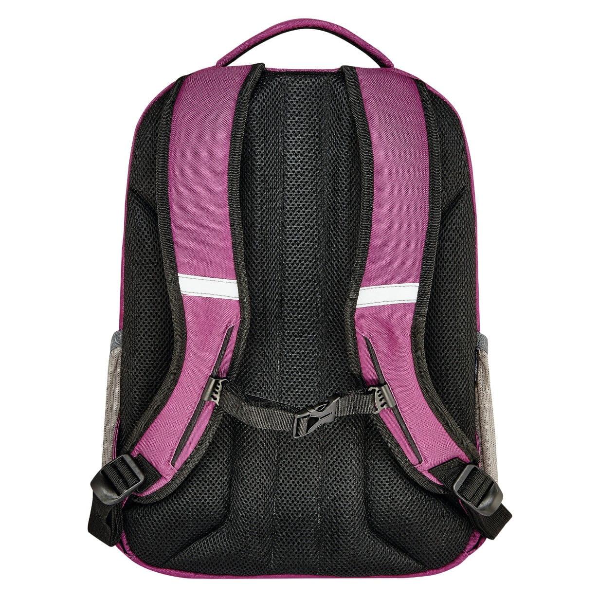 6605e57c898c0 ... 24800037_plecak_szkolny_młodzieżowy_Herlitz  be_bag_Be_Adventurer_widok_plecy_motyw_Purple.jpg ·  24800037_plecak_szkolny_młodzieżowy_Herlitz ...