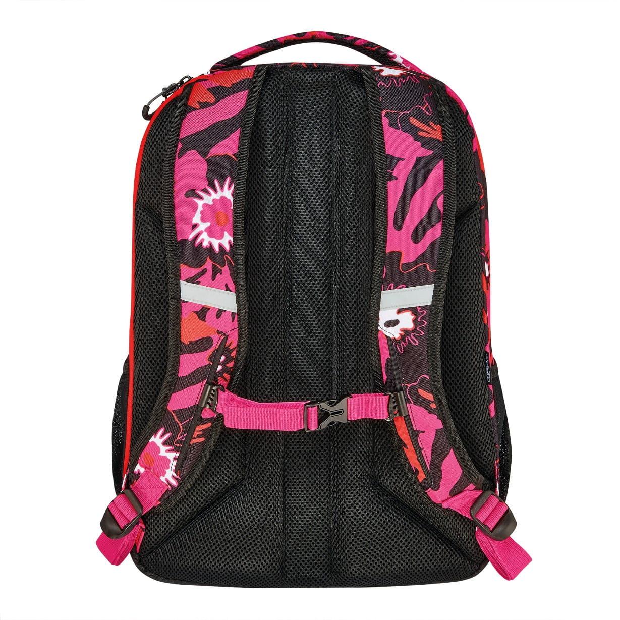 f64396ca1f484 ... 24800280_plecak_szkolny_młodzieżowy_Herlitz  be_bag_Be_Ready_widok_plecy_motyw_Pink_Summer.jpg ·  24800280_plecak_szkolny_młodzieżowy_Herlitz ...