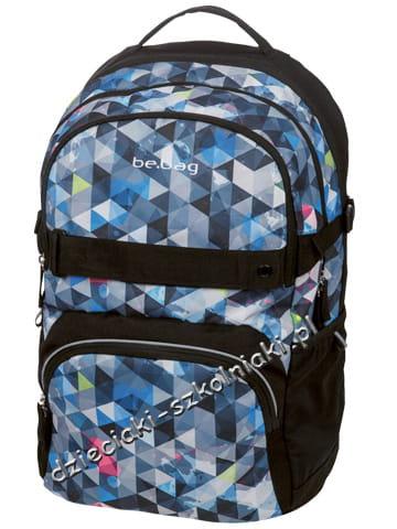 2a022293549bf Plecak szkolny Be.Bag CUBE Snowboard Herlitz. 11410115_PLECAK SZK_BE_BAG  CUBE SNOWBOARD_a.jpg. 11410115_PLECAK SZK_BE_BAG CUBE SNOWBOARD_a.jpg ·  11410115_m. ...