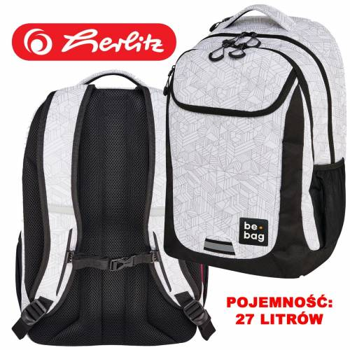 71298dc3d4805 24800181_plecak_szkolny_młodzieżowy_Herlitz  be_bag_be_active_Block_by_Block_a1.jpg