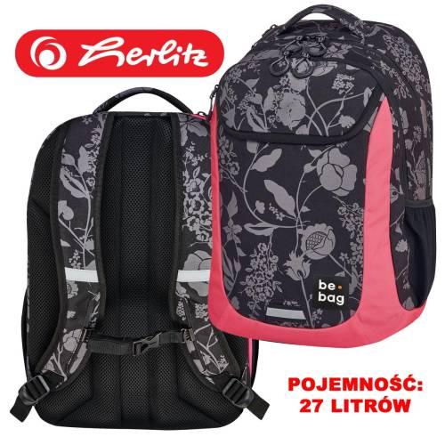 ed85adf8693a0 24800204_plecak_szkolny_młodzieżowy_Herlitz  be_bag_be_active_Mystic_Flowers_a.jpg