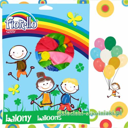 170-1681_balon_mix_pastel_foirello_a.jpg