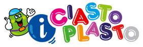ciasto_plasto_amos_logo