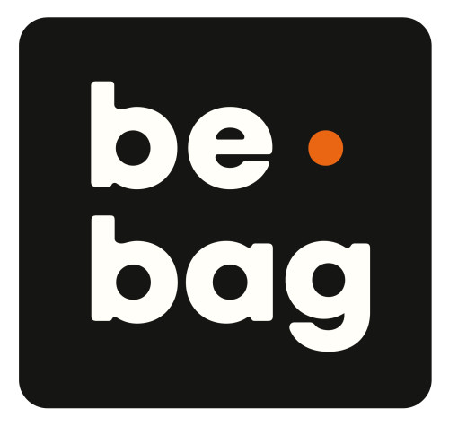 be.bag_LOGO