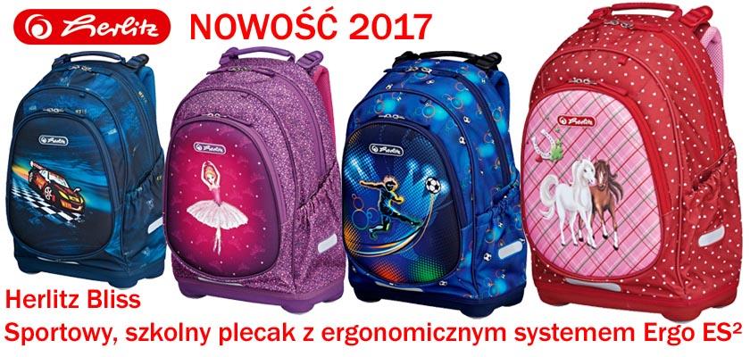 acf322fe2e023 Tornistry do szkoły dla pierwszoklasisty